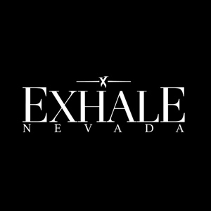 Exhale Brands