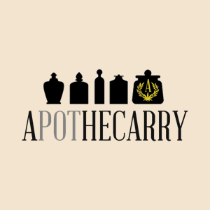 The Apothecarry Case