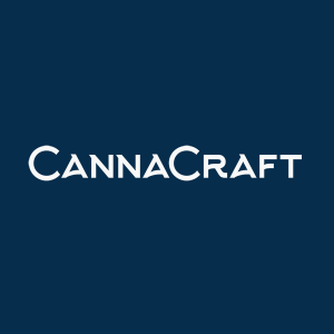 CannaCraft