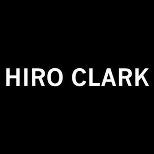 Hiro Clark