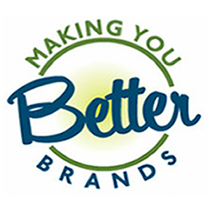 Making You Better Brands