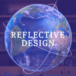 Reflective Design
