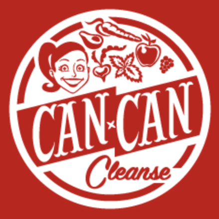 CanCan Cleanse