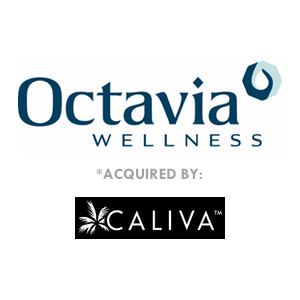 Octavia Wellness