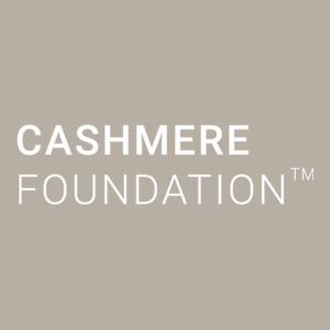 Cashmere Foundation
