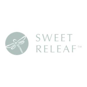 Sweet Releaf