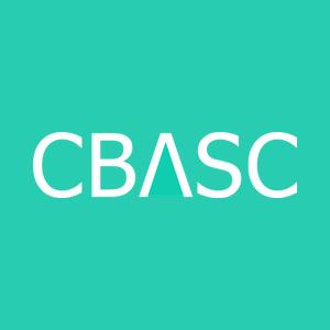 CBASC