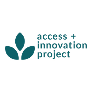 Access Innovation Project