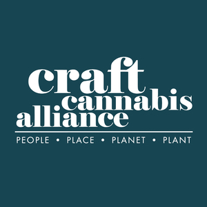 craft Cannabis Alliance