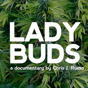 Lady Buds