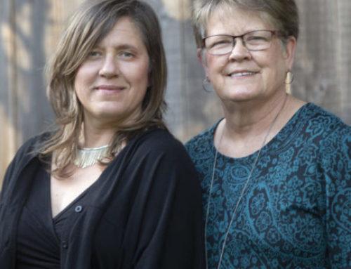 Spotlight: Sweet Releaf is a Family Affair